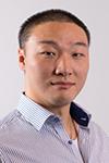 Tan Xinyu, laboratorioinsinööri/Laboratory Engineer