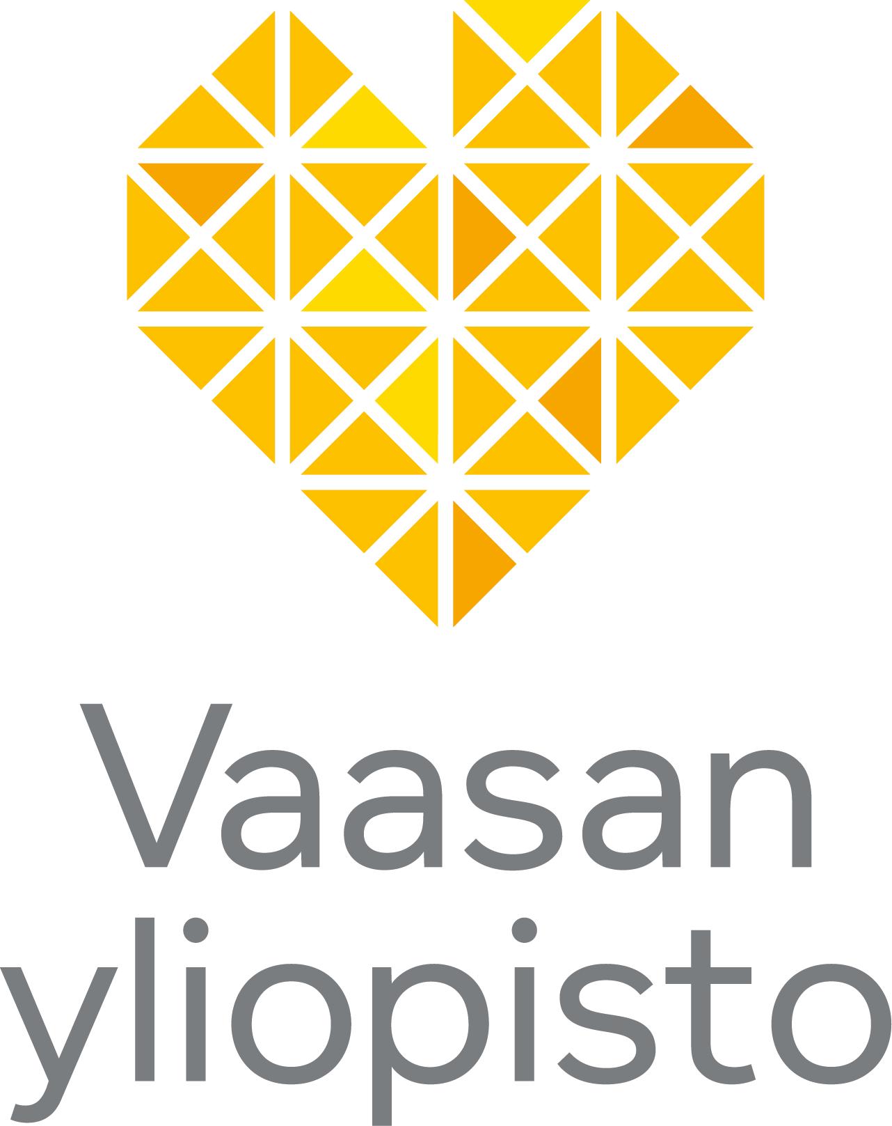Logo-pysty-allekkain_netti.png
