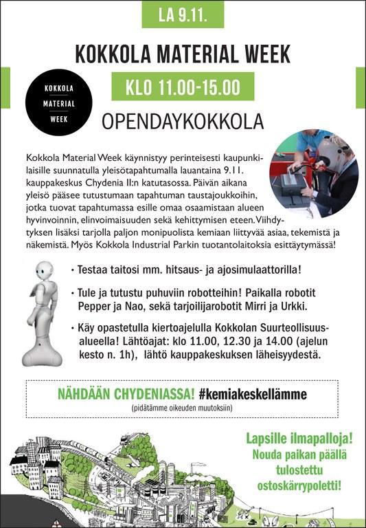 OpenDayKokkola-luonnos3 kopio.jpg
