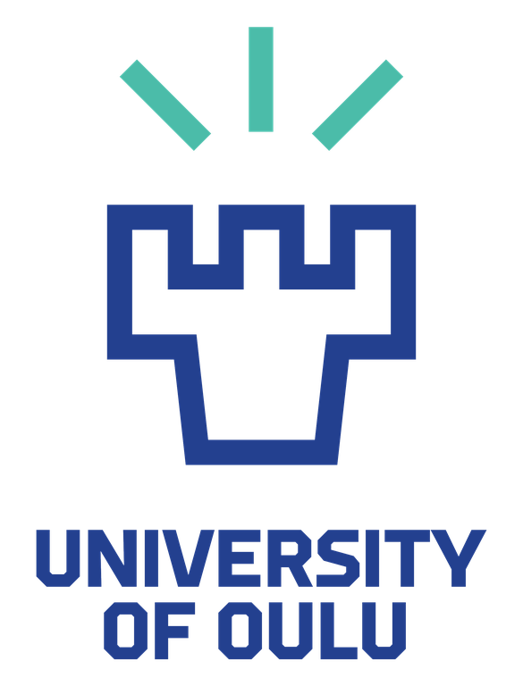 oulun yliopisto_logo_eng_rgb11.png