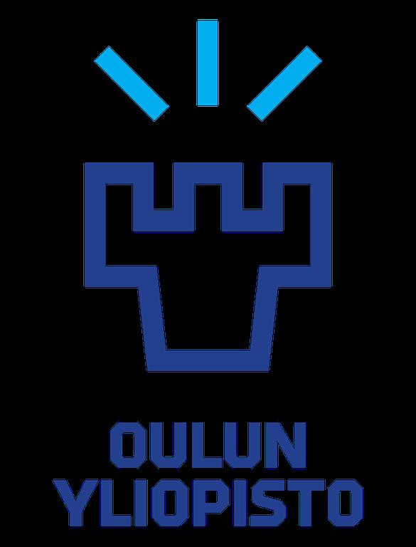 oulun yliopisto_logo_fin_rgb10.png