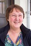 Vesna Leskošek