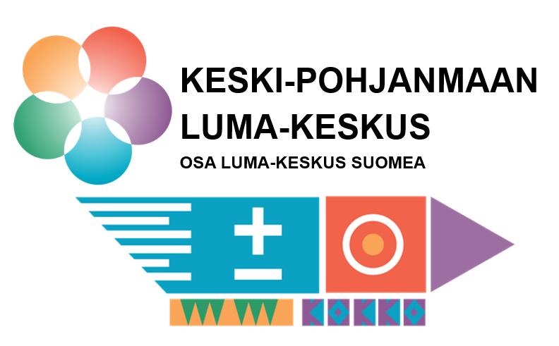 KPLUMA_LUMASUOMI.PNG