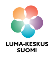 luma-multicolored-t-fi.png