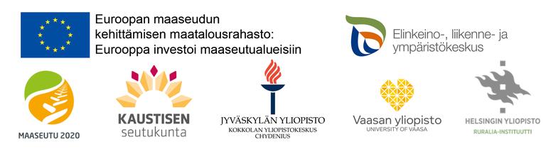 kase-mauro-logot-suomi.png