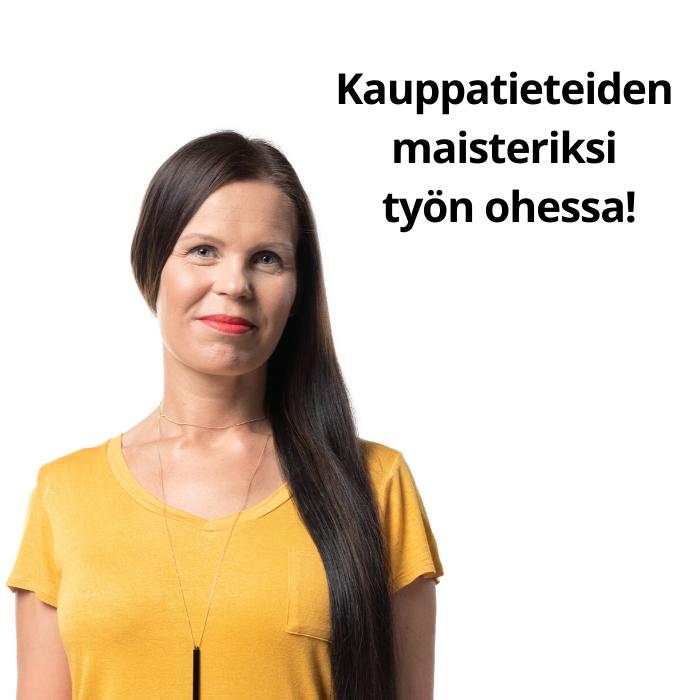 Kauppatieteiden maisteriksi työn ohessa!(3).png