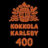 Kokkola_Karleby_logo_oranssi.png