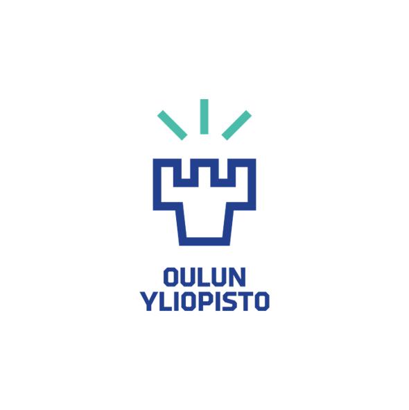 oy-logo-nostokuva-fi.png