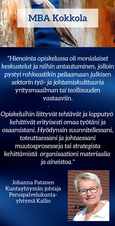 Patanen_nettisivut.png