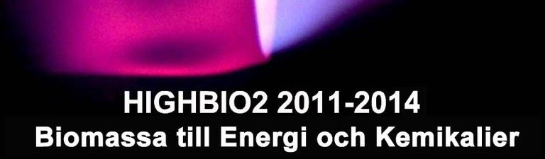 HighBio2 sv 2014.jpg